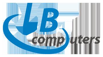 LB Computers